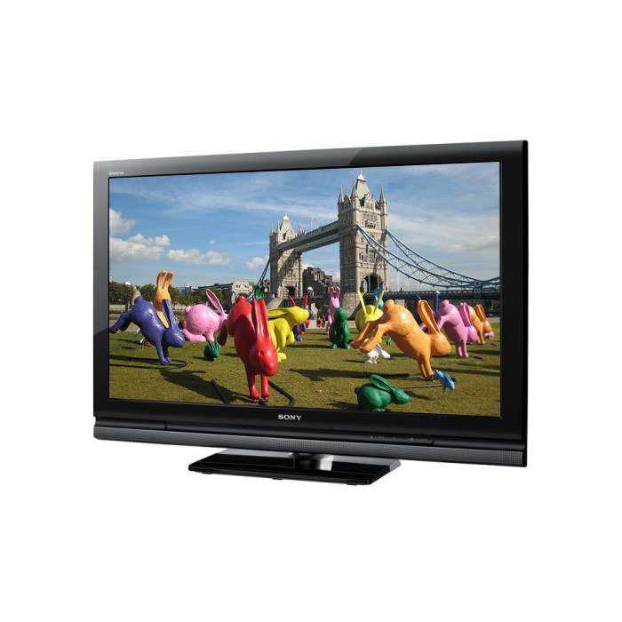 "HDTV Sony 40"""